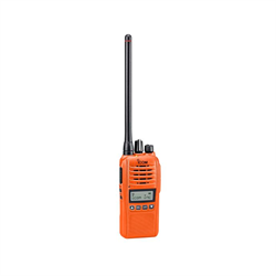 Icom Prohunt Basic 2