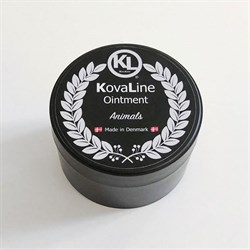Kovaline Salve 100ml.
