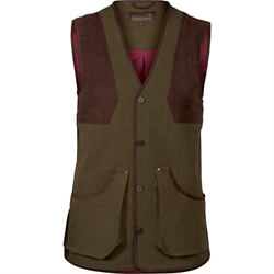 Seeland woodcock advanced vest