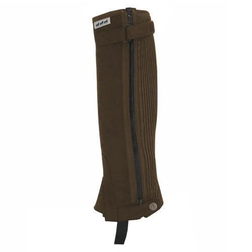 "Equipage leggins junior ""Aspen"" - brun"