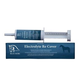Blue Hors Electrolyte ReCover 30 ml.
