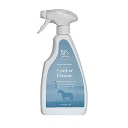 Blue Hors Leather Cleaner 500 ml.