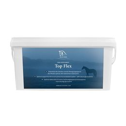 Blue Hors Top Flex 1,5 kg.