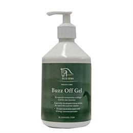 Blue Hors Buzz off Gel 1000 g.