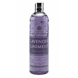Carr&Day&Martin Lavender Liniment