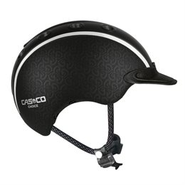 "Casco junior ridehjelm ""Choice"""