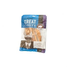 Petcare natural chips