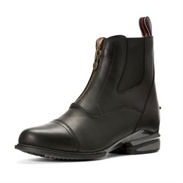 Ariat Devon Nitro - sort
