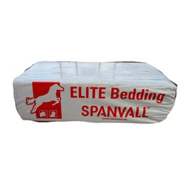 spanvall elite bedding