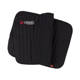 Catago FIR-Tech Healing bandageunderlag