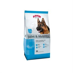 Arion Health & Care Joint & Mobility 12 kg.