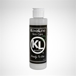 "Kovaline ""Ready to Use"" 150 ml."