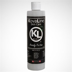 "Kovaline ""Ready to Use"" 300 ml."