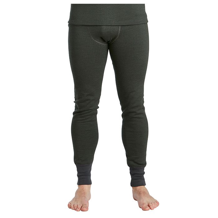 Termo Wool Original 2,0 Underbukser/long johns no fly
