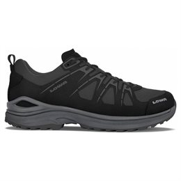 Lowa Innox gtx low black outdoor og fritids sko
