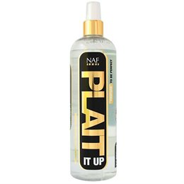 NAF Plait it up 500 ml.