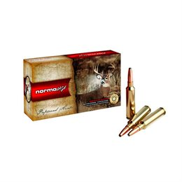 Norma Oryx kal. 30-06 11,7 g