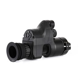 Pard NV007 clip-on Nightvision