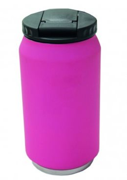 Stabilotherm Take away 350 ml - pink
