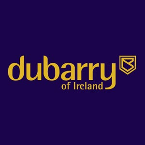 DUBARRY [Top 1 kvalitet] Kæmpe lager Køb her Lundemøllen