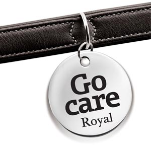 GO CARE ROYAL