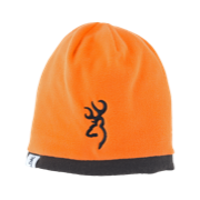 Browning Bob Deer Scene - sort/orange