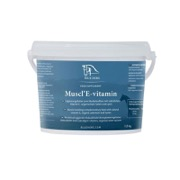 Blue Hors Muscle E-vitamin
