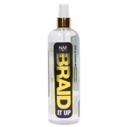 NAF Braid it up 500 ml.
