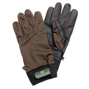 Chevalier Shooting Glove No Slip - brun