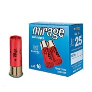 Clever Mirage 16/70