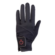 "Cavalleria Toscana handsker ""Technical Gloves"""
