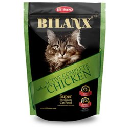 Bilanx Active Complete Chicken 10 kg