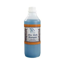 Blue Hors After Work Shampoo 1 liter