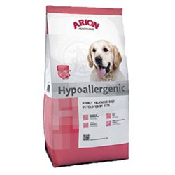 Arion Health & Care Hypoallergenic 12 kg.