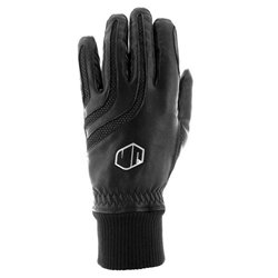 Samshield W-Skin Winter handsker - sort