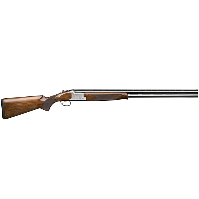Browning B525 New Sporter 12/76