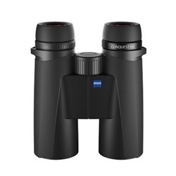 ZEISS Conquest HD kikkert - 10x42