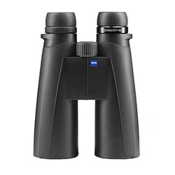 ZEISS Conquest HD kikkert - 8x56