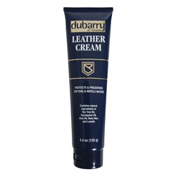 Dubarry Leather Cream