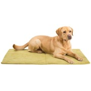 q-pet siccaro flexdog mat