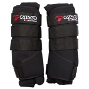 "Catago ""FIR-Tech Healing"" staldgamacher - sort"