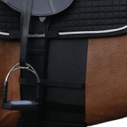 HorseGuard Horse Sensitive Bodybandage