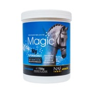 NAF Magic pulver 750 g.