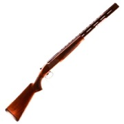 Browning B525 Sporter 12/76 - Links