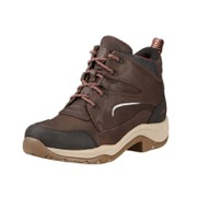 Ariat Telluride H20 - dark brown