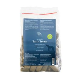 Blue Hors Tasty Treats 1 kg.